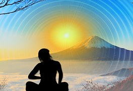 meditation-1087851__180