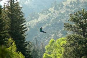 ziplining.jpb